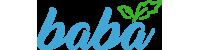 Baba Baharat Logo